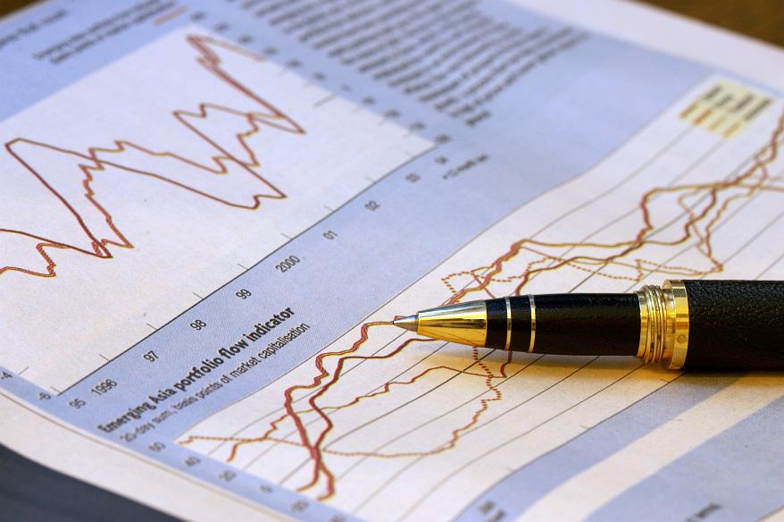 投資理財入門書 - 股票