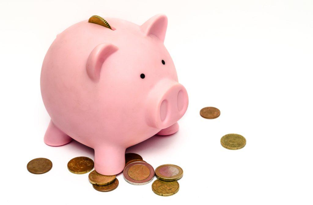 被動收入是什麼? 小資族增加被動收入方法
